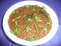 Tadka-Masoor-Dal