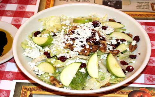 cottage-cheese-apple-salad