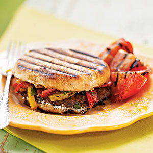 healthy-mushroom-burgers