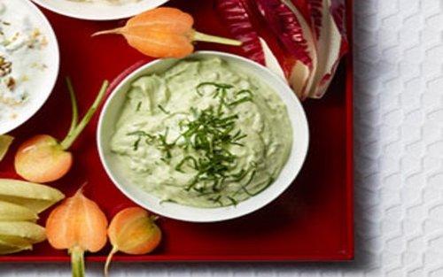 minty-avocado-dip