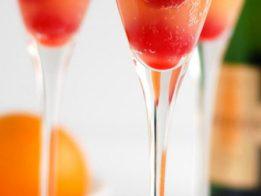 Orange-Velvet