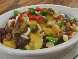 chili-mac-n-cheese