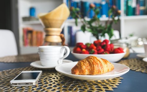 give-your-morning-healthy-start