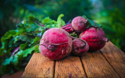 magical-uses-of-beetroot